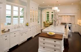 Calgary Kitchen Cabinets by Enormous Order Kitchen Cabinets Online Tags Kitchen Cabinet