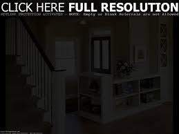 interior design cool new homes interior design ideas beautiful