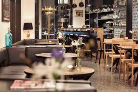 Wohnzimmer Bar Z Ich Fnungszeiten Salon In Zürich Ausgezeichnete Restaurants Bars Take Aways