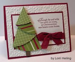 200 best card ideas u0026 free card templates images on pinterest