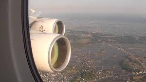 emirates flight ek318 dubai international tokyo narita dxb nrt