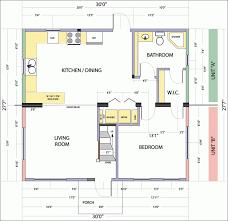 best house plan websites top home plan websites floor house plans open 1518062729 best layout