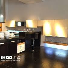 China Kitchen Cabinet Modular Kitchen Models In Wood Kitchen Cabinets China Kitchen