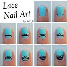 86 best nails images on pinterest make up enamels and hairstyles