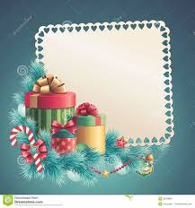 home design christmas greeting card designs hd wallpapers