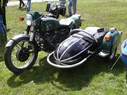 velocette owners club dorking centre velocette vulcan v twin