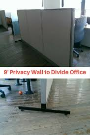 Second Hand Office Furniture Buyers Brisbane 56 Best Office Dividers Room Dividers Used Office Partitions