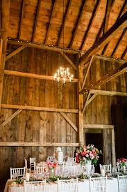 barn wedding venues pa 7 gorgeous barn wedding venues in the philadelphia area