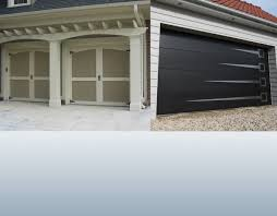 fresh makeover my garage door 18704 makeover my garage door