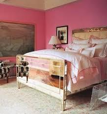 Domino Decorating Contest Elizabeth Anne Designs The 35 Feminine Pink Bedrooms