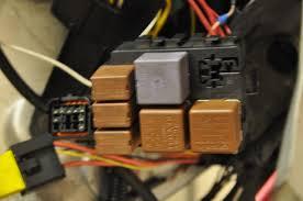 no cranking starter motor fine cliosport net