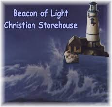Christian Light Bookstore Beacon Of Light Christian Storehouse