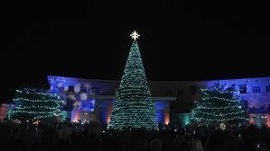 marana holiday festival u0026 christmas tree lighting u2014 town of marana