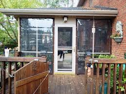 Patio Enclosure Kit by Patio Enclosures Kits Best Patio Enclosures Ideas U2013 Three