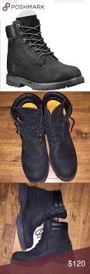 womens black timberland boots size 11 teki 25 den fazla en iyi black timberland boots fikri