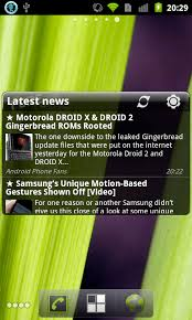 news widgets for android news widget android widgets series calendar