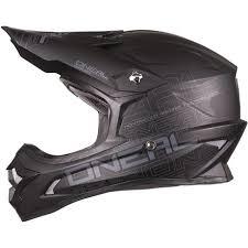 motocross helmet o neal 2018 3 series helmet motosport