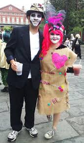Voodoo Themed Halloween Costumes 425 Costumes Images Costumes Costume Ideas