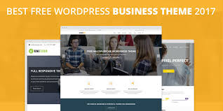 best free theme best free themes for business mysterythemes