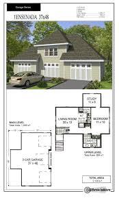 Split Level Floor Plans Split Level House Plans Trinidad Design Sweeden