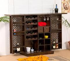 jali home design reviews jali bar indian solid sheesham wood furniture saraf furniture