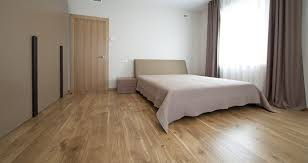 flooring ideas modern solid engineered hardwood flooring with