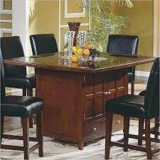 kitchen island table with 4 chairs kitchen islands dining set for sale contemporary dining