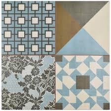tiles photos the home depot