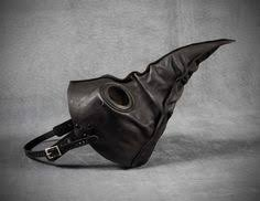 plague doctor mask for sale brown plague doctor mask by lahmattea create your own