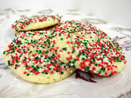 soft sugar cookies plain chicken