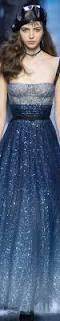 108 best model maria clara images on pinterest fashion spring