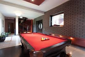 Cheap Home Decor Perth Using Perth Removalists To Move A Pool Table Emmanuel Transport