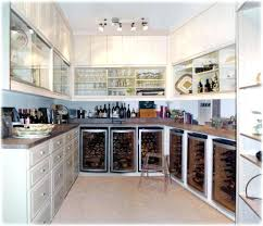 creative storage ideas for small kitchens kitchen storage ideas for small kitchens creative storage ideas for