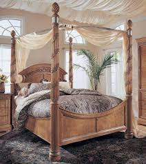 bedroom furniture ashleyb ashley urbane bedroom set pretty cheap king canopy bedroom sets king canopy bedroom set