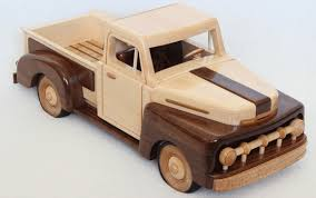 Free Download Wood Toy Plans by Wooden Toy Plans Cars U0026 Trucks Wooden Toys Cool Woodworking Plans