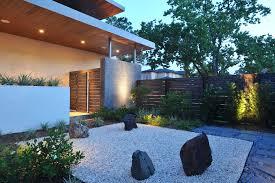 garden 10 modern japanese garden design ideas 3 of 10 photos