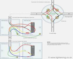 277v wiring double pole switch double pole wall switch u2022 wiring