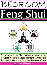 Feng Shui Bedroom Placement Bedroom Feng Shui A Guide To Feng Shui Bedroom Decor Ideas
