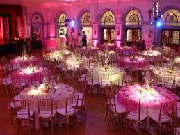modern concept elegant wedding centerpieces with elegant real