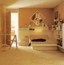 Interior Home Improvement by 784 Best 70s Design Interior Decor Images On Pinterest