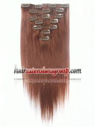 salons that do hair extensions 118 best clip in hair extensions images on clip in