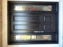 front door window treatments ideas sidelight curtains side shades