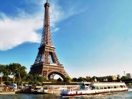 The Eiffel Tower by Gustave Eiffel U0027s Secret Apartment Business Insider