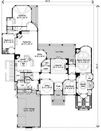 3 12 179 individual master 155 best luxury style house plans images on live