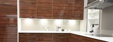 What To Look For In Kitchen Cabinets Enchanting New Kitchen Cabinets New Kitchen Cabinets What To Look