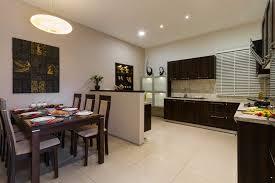 kitchen l shaped modular kitchen designs small kitchen designs