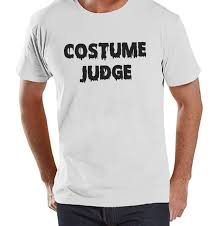 Funny Guy Halloween Costume 25 Funny Mens Costumes Ideas Funny Mens