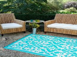 Patio Outdoor Rugs by Lowes Outdoor Patio Rugs Abc About Exterior Furnitures