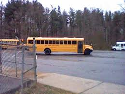 North Carolina travel bus images 132 best nc school buses images school buses jpg