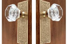 French Door Latch Options - thrilling picture of duwur best munggah great wow best great